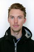 Mattias Andersson : Administratör / Fastighetsskötare