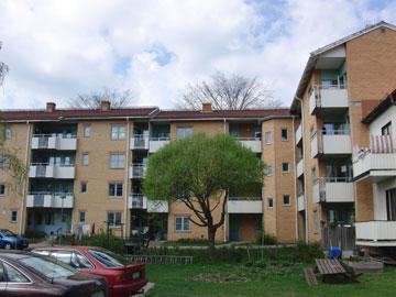 lediga lägenheter söderhamn