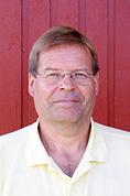Lennart Nilsson : Fastighetschef